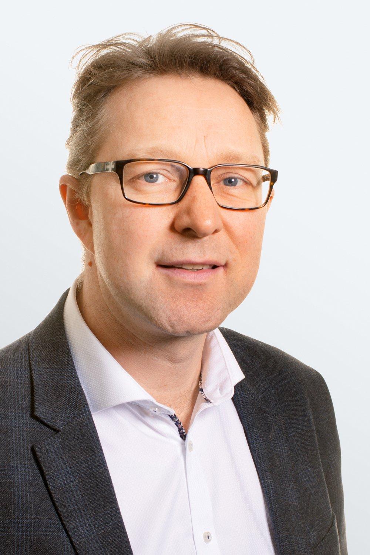 Jesper Hersbro