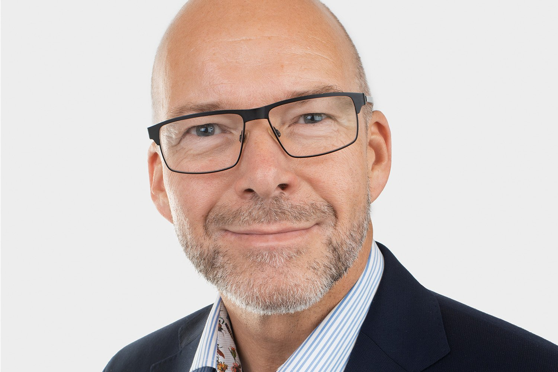 Claus Petersen