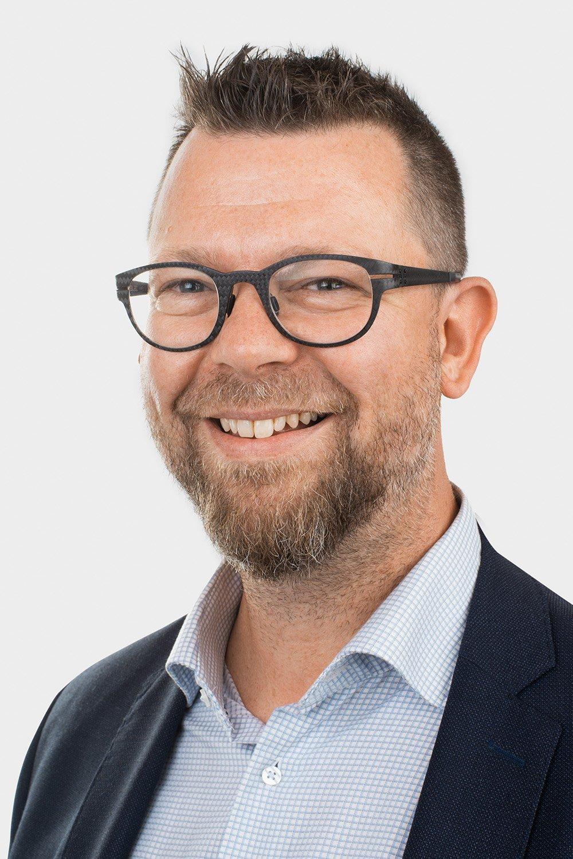 Martin Chrois